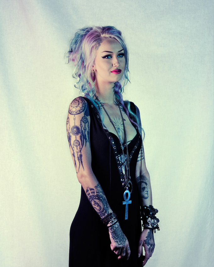 Tattoo-20.2