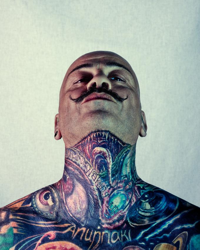 Tattoo-23