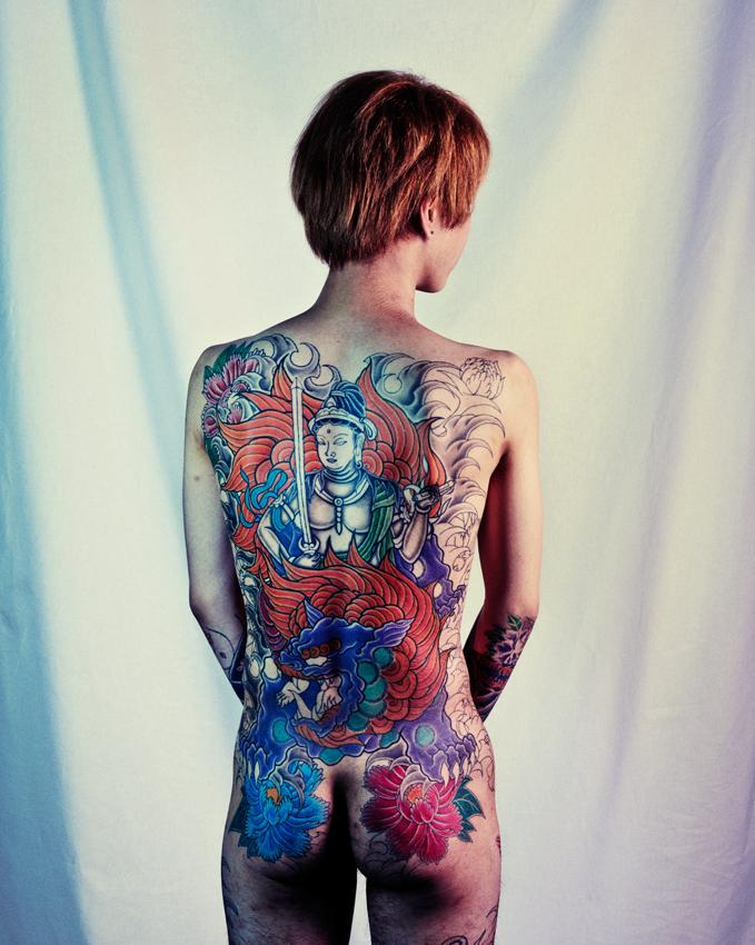 Tattoo-24.1