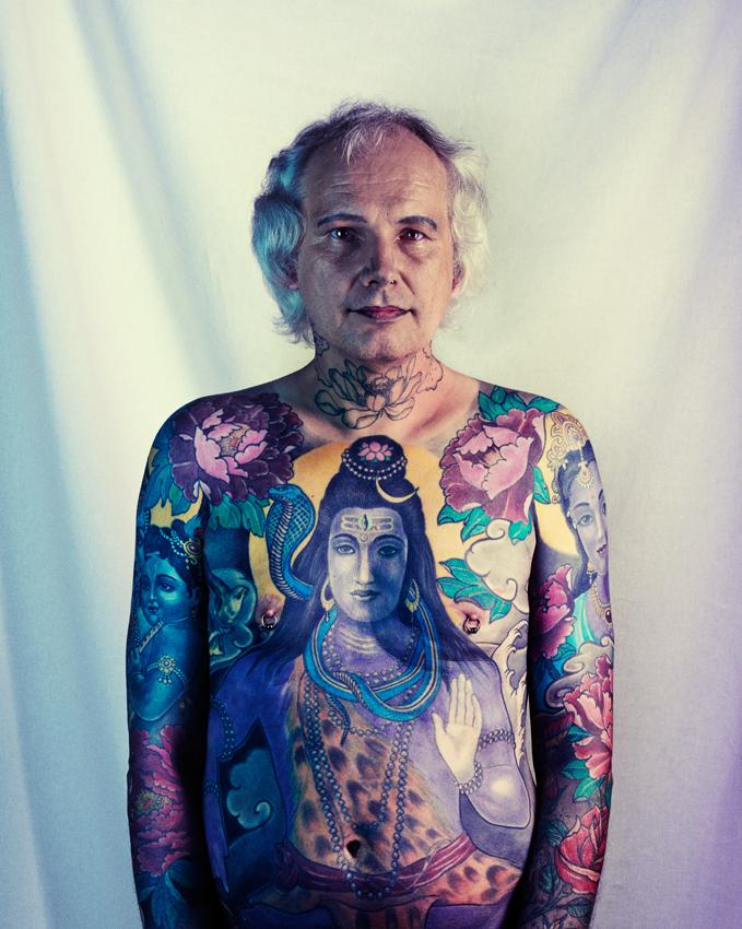Tattoo-4.2