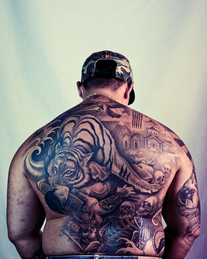 Tattoo-6.1