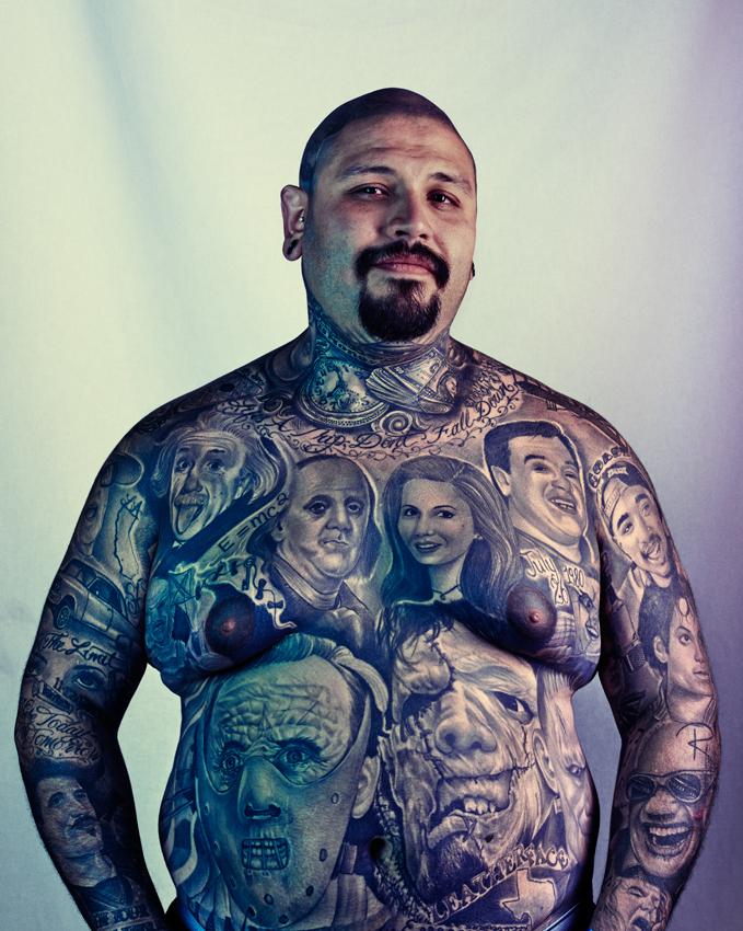Tattoo-8