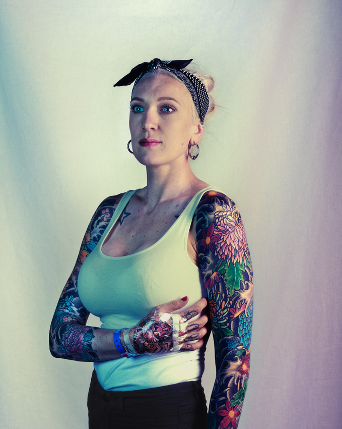 Tattoo-9.1