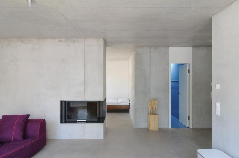 amrein-herzig-house-in-edlibach-cowboyzoom-03