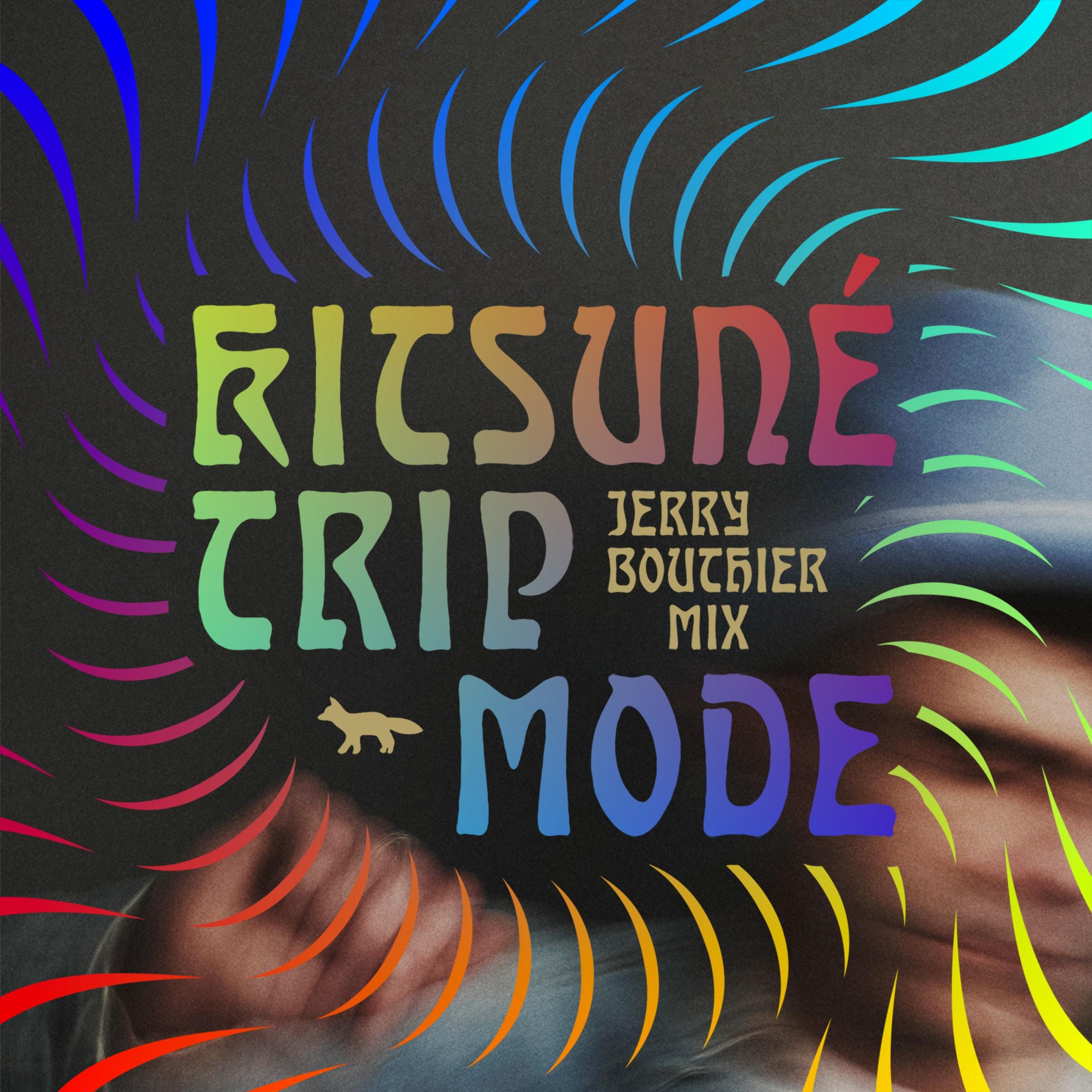 Kitsune-Trip-Mode