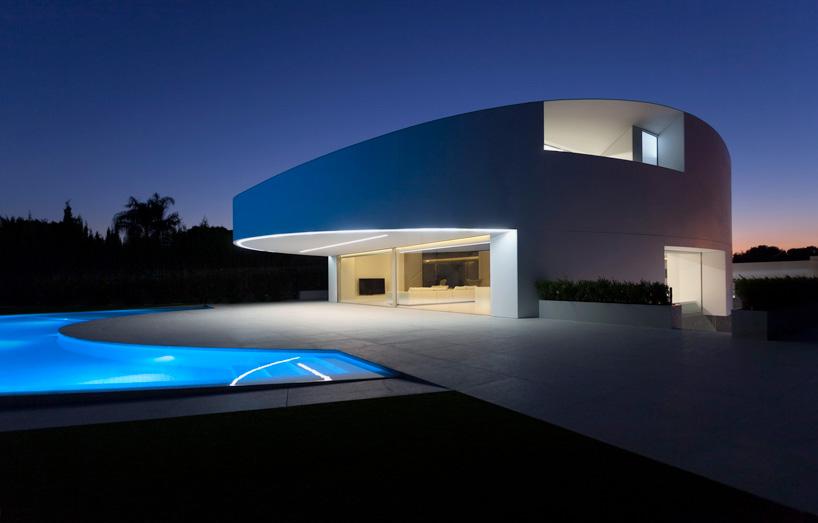 fran-silvestre-arquitectos-balint-house-valencia-spain-cowboyzoom-02