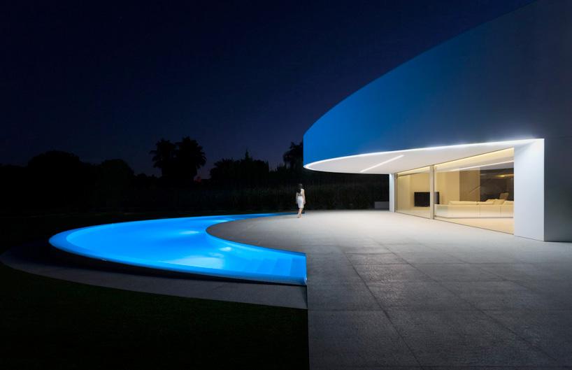 fran-silvestre-arquitectos-balint-house-valencia-spain-cowboyzoom-03