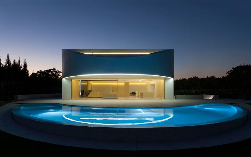 fran-silvestre-arquitectos-balint-house-valencia-spain-cowboyzoom-04