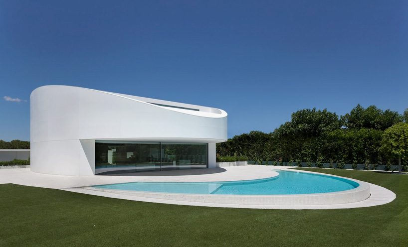 fran-silvestre-arquitectos-balint-house-valencia-spain-cowboyzoom-05