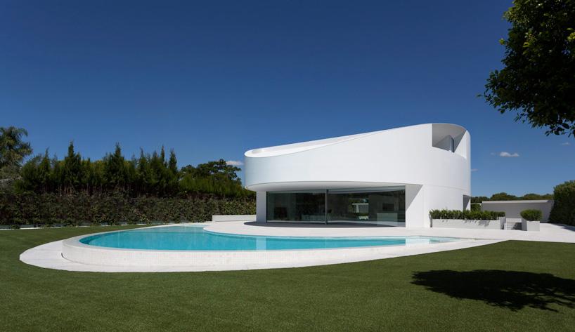 fran-silvestre-arquitectos-balint-house-valencia-spain-cowboyzoom-06