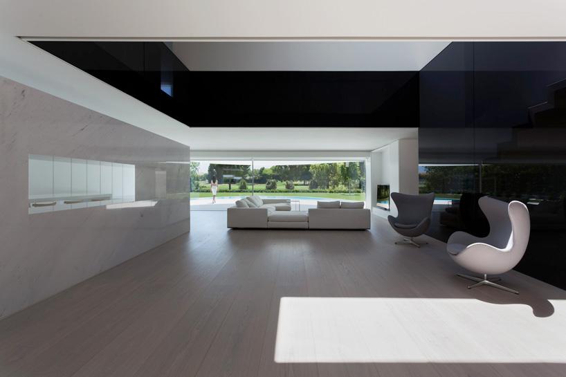 fran-silvestre-arquitectos-balint-house-valencia-spain-cowboyzoom-09