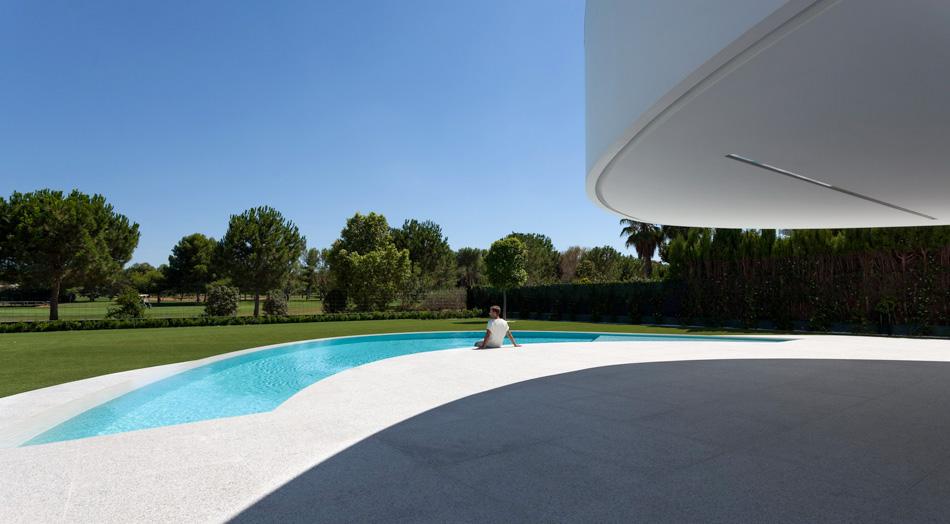 fran-silvestre-arquitectos-balint-house-valencia-spain-cowboyzoom-12
