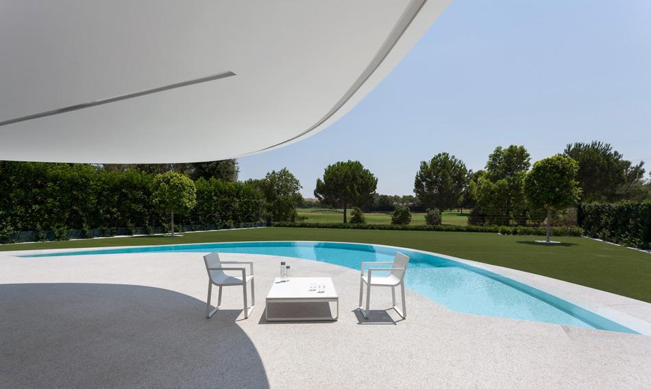 fran-silvestre-arquitectos-balint-house-valencia-spain-cowboyzoom-13