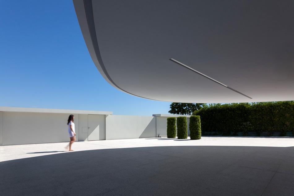 fran-silvestre-arquitectos-balint-house-valencia-spain-cowboyzoom-14