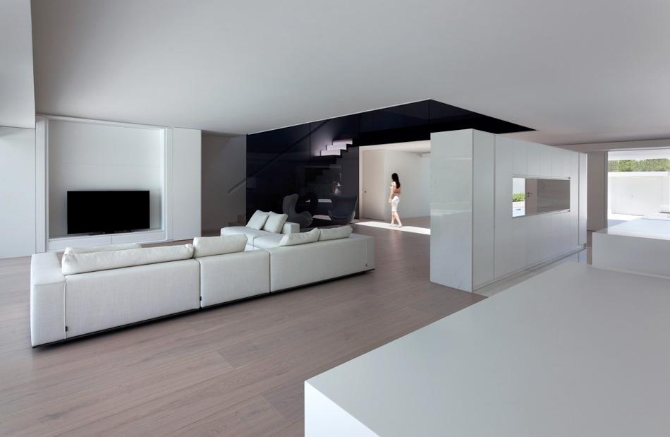 fran-silvestre-arquitectos-balint-house-valencia-spain-cowboyzoom-16