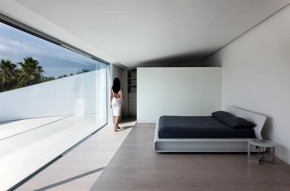 fran-silvestre-arquitectos-balint-house-valencia-spain-cowboyzoom-18
