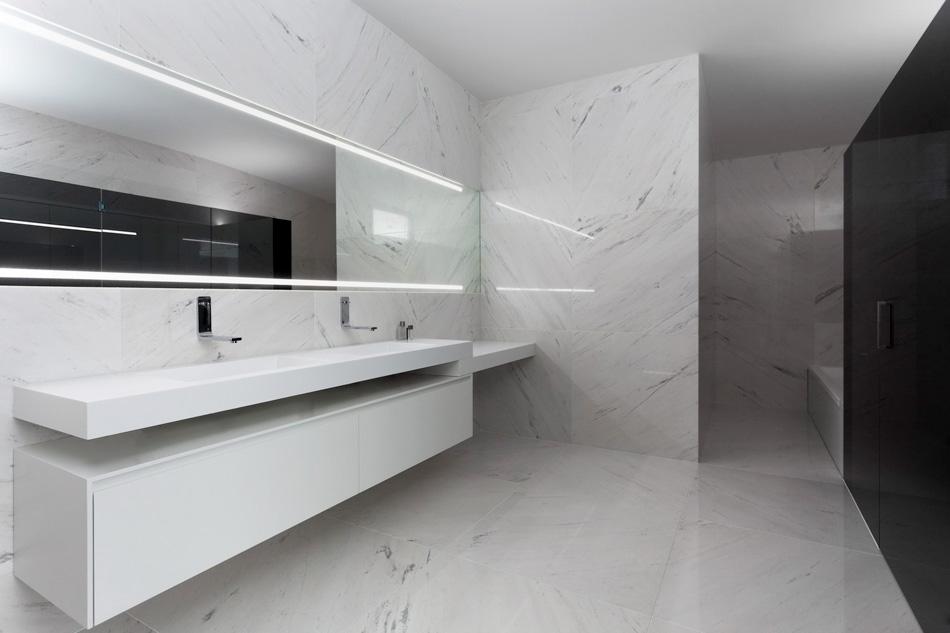 fran-silvestre-arquitectos-balint-house-valencia-spain-cowboyzoom-19
