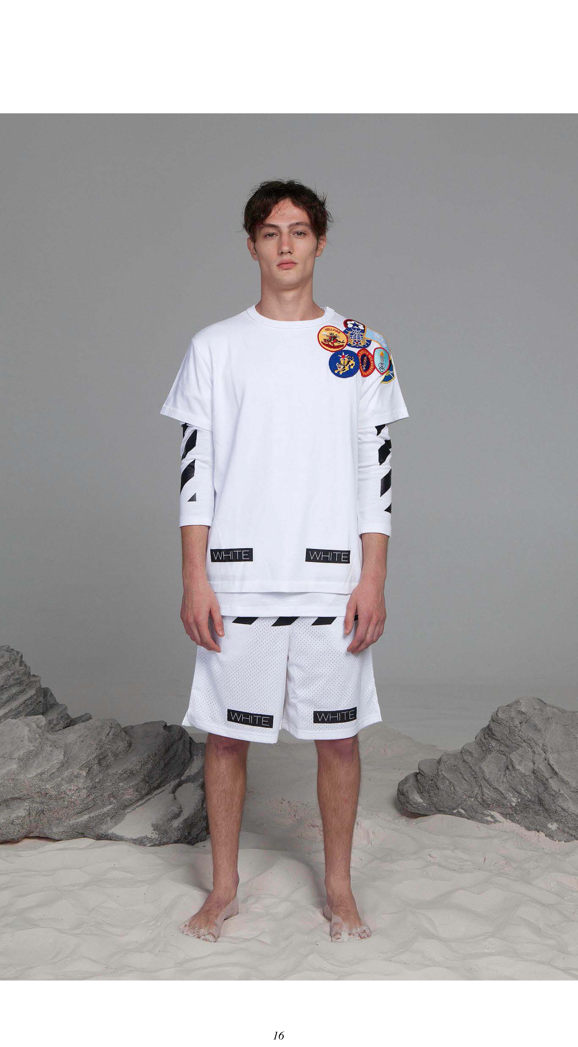 02_OW_Moving_Still_SS15_lookbook