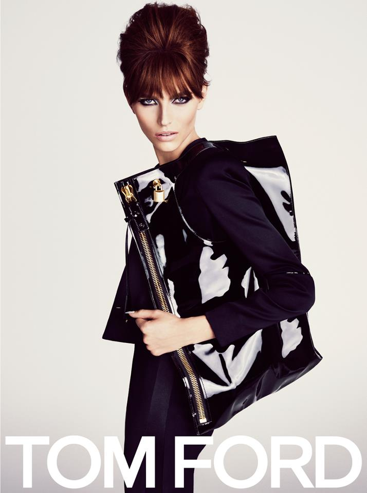 Tom-Ford-Spring-Summer-2013-Campaign-3