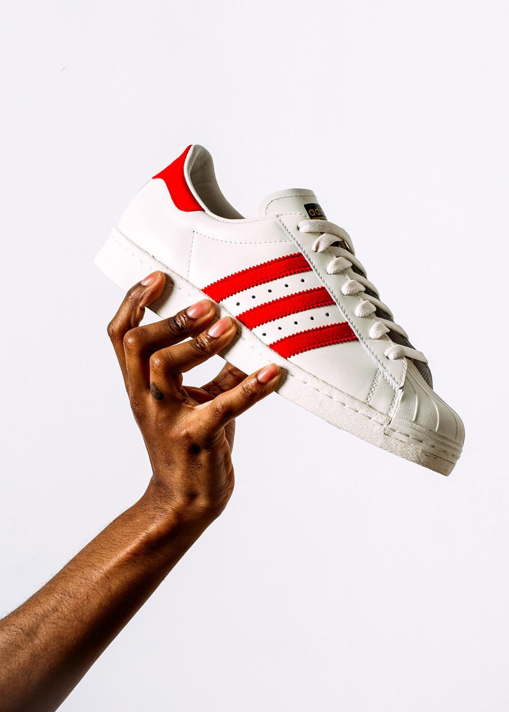 adidas_Originals_Superstar_Deluxe (1)