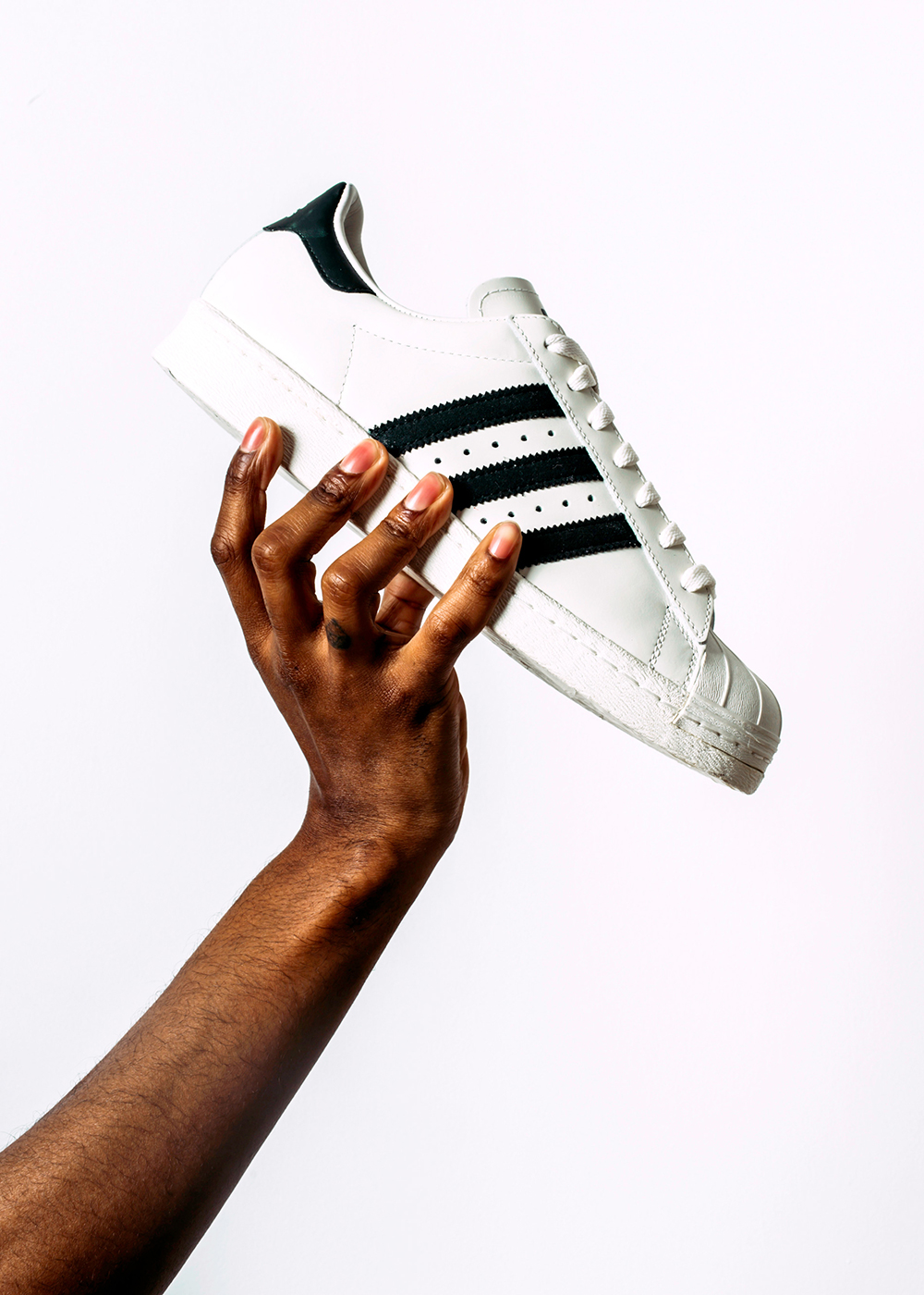 adidas_Originals_Superstar_Deluxe (3)
