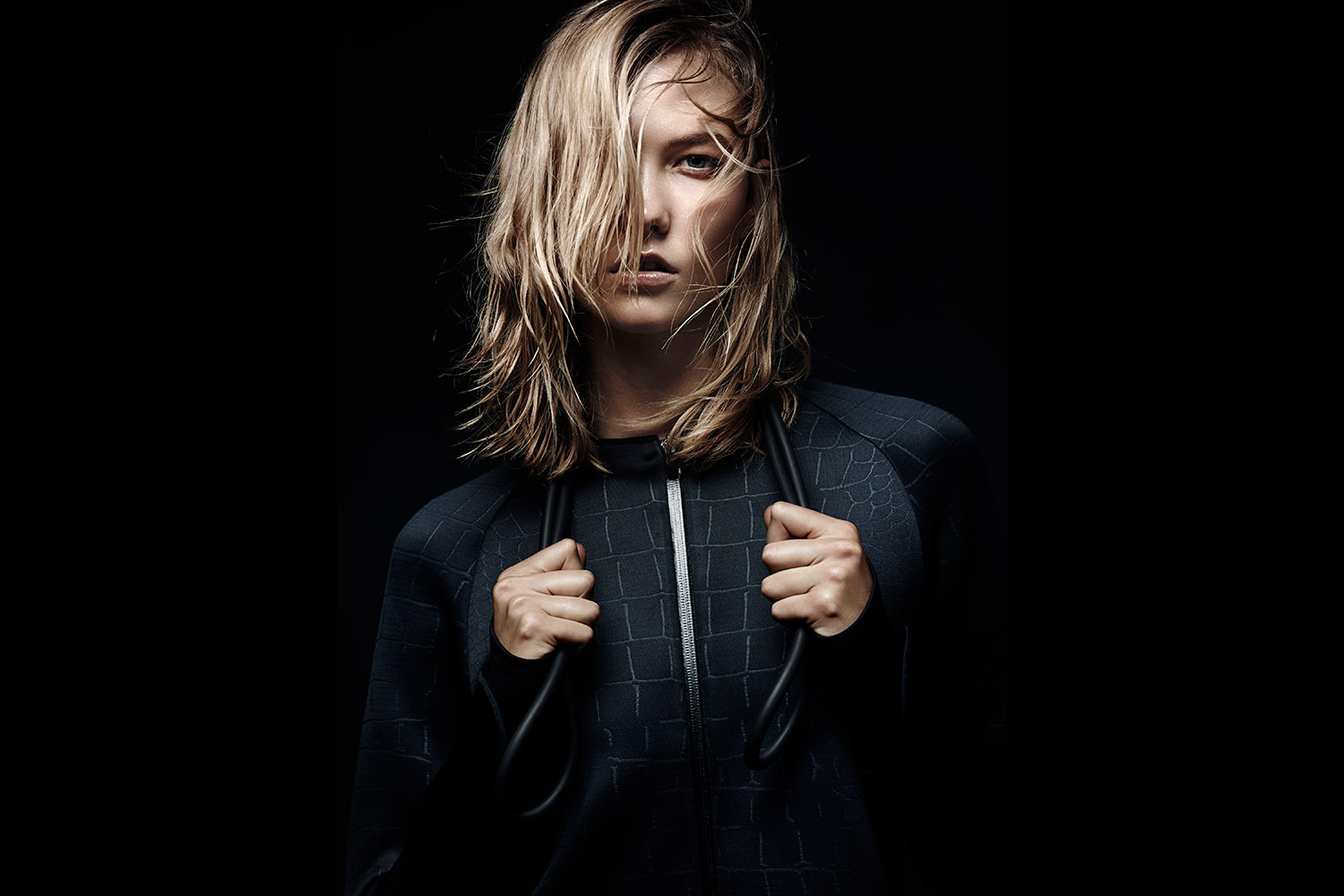 nike-pedro-lourenco-collection-karlie-kloss-01