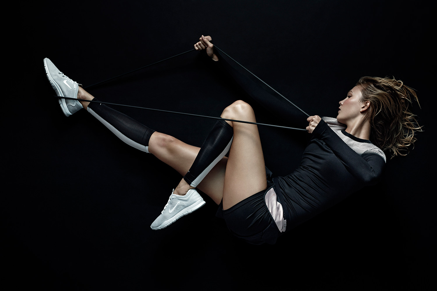 nike-pedro-lourenco-collection-karlie-kloss-02