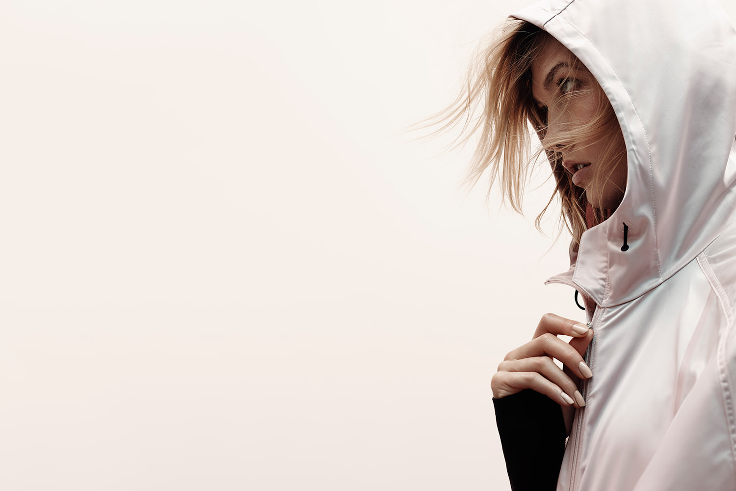 nike-pedro-lourenco-collection-karlie-kloss-03