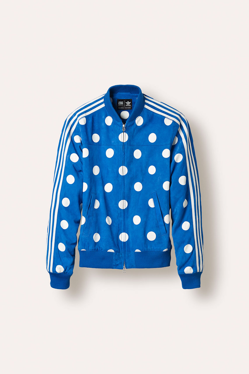 pharrell-adidas-originals-consortium-big-polka-dots-pack-01-853x1280