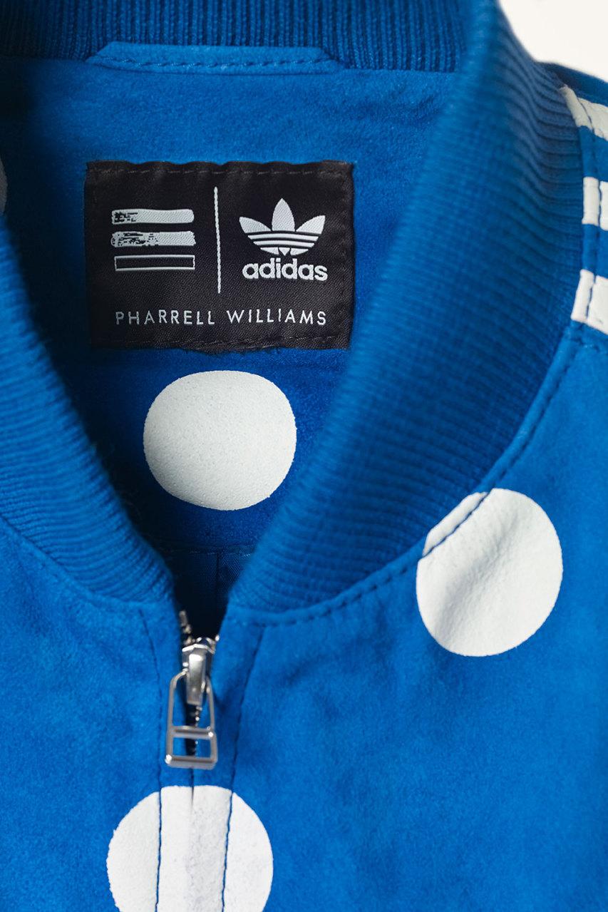 pharrell-adidas-originals-consortium-big-polka-dots-pack-02-853x1280