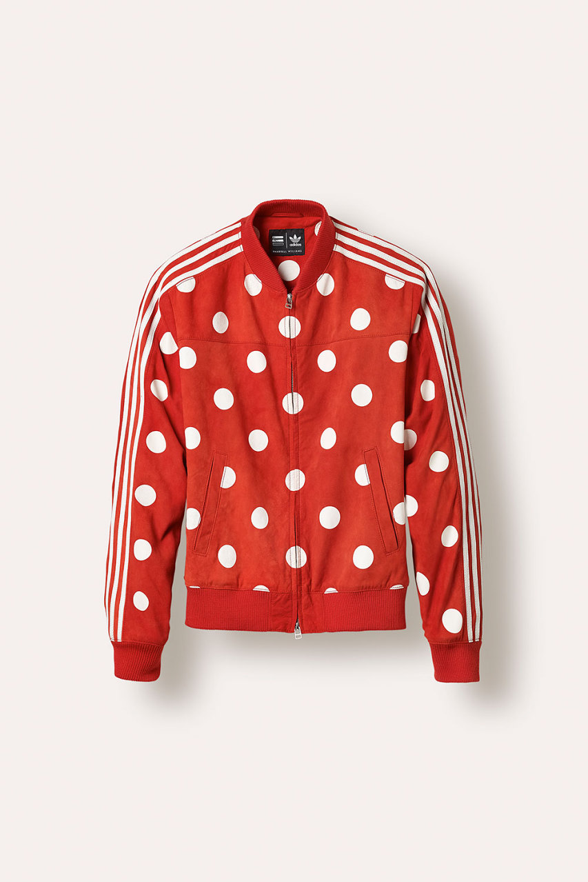 pharrell-adidas-originals-consortium-big-polka-dots-pack-04-853x1280