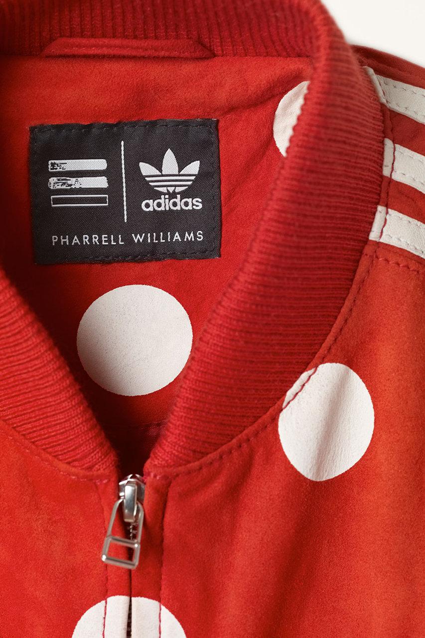 pharrell-adidas-originals-consortium-big-polka-dots-pack-05-853x1280