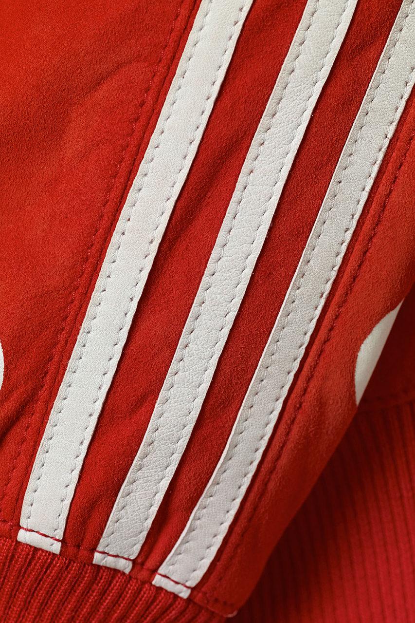 pharrell-adidas-originals-consortium-big-polka-dots-pack-06-853x1280