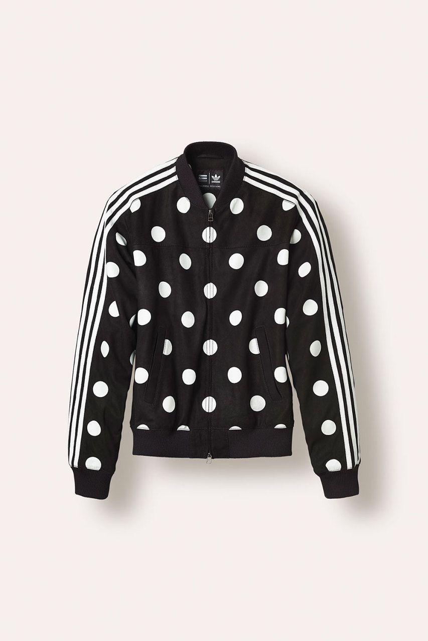 pharrell-adidas-originals-consortium-big-polka-dots-pack-07-853x1280