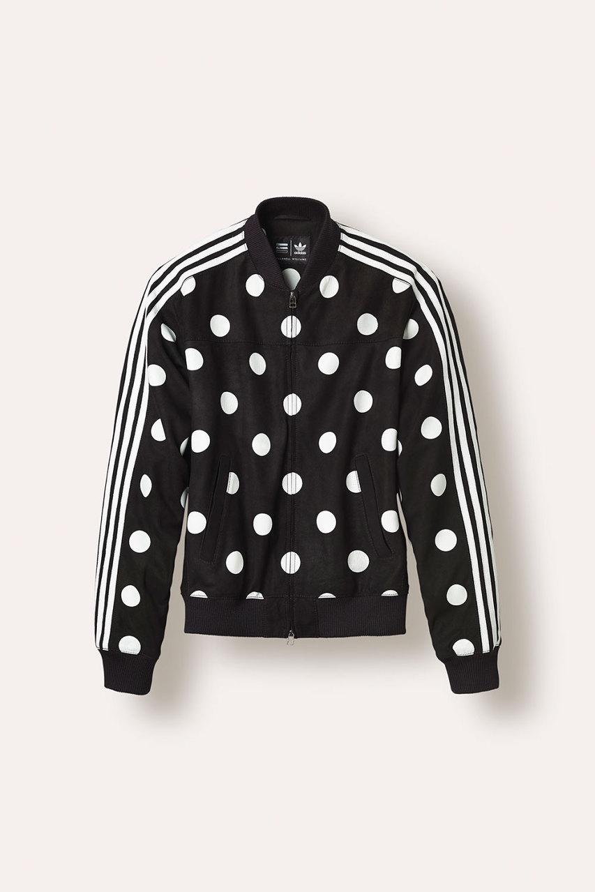 pharrell-adidas-originals-consortium-big-polka-dots-pack-07-853x1280