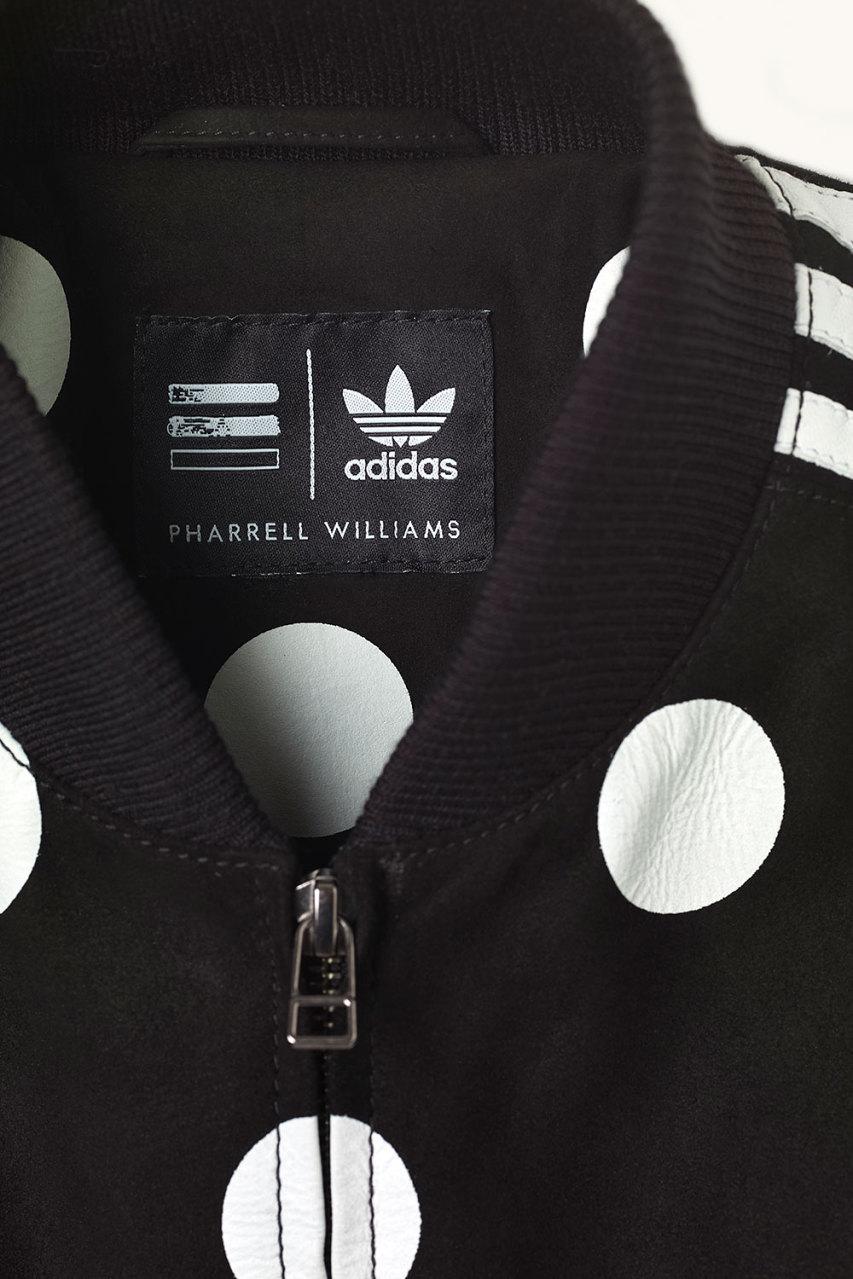 pharrell-adidas-originals-consortium-big-polka-dots-pack-08-853x1280
