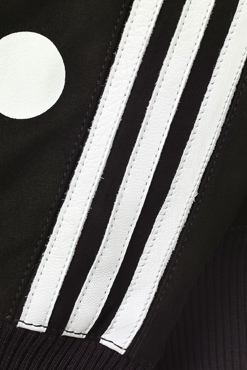 pharrell-adidas-originals-consortium-big-polka-dots-pack-09-853x1280