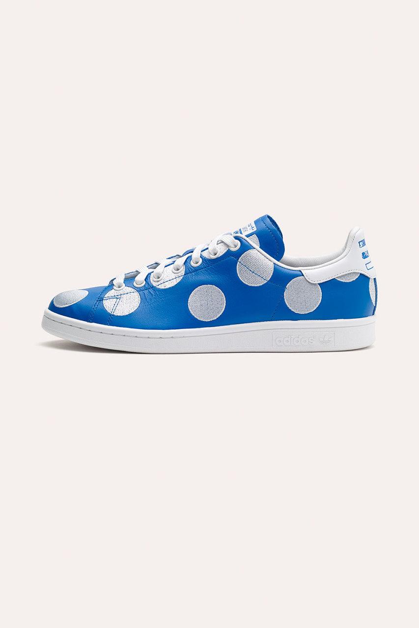 pharrell-adidas-originals-consortium-big-polka-dots-pack-10-853x1280
