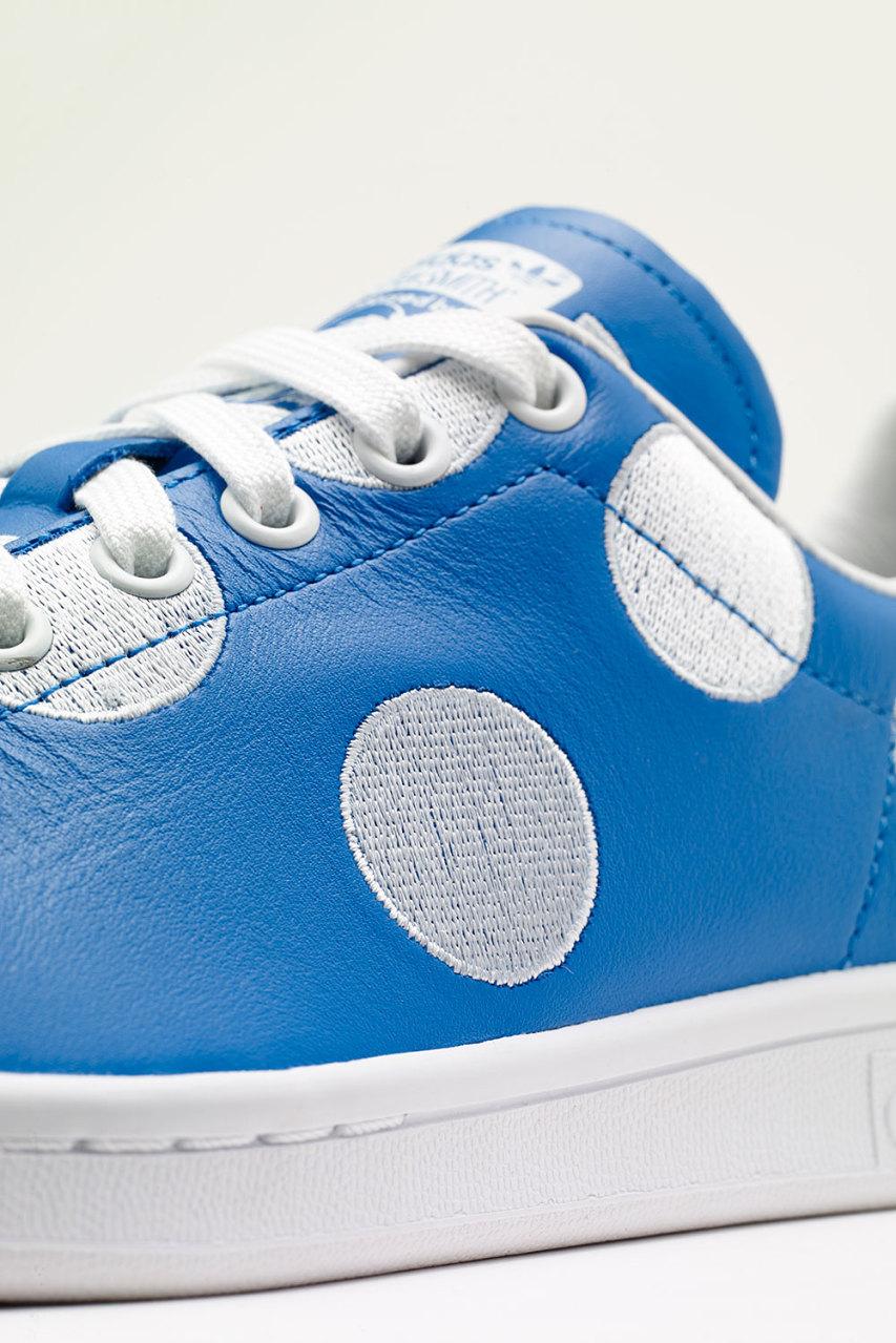 pharrell-adidas-originals-consortium-big-polka-dots-pack-11-853x1280