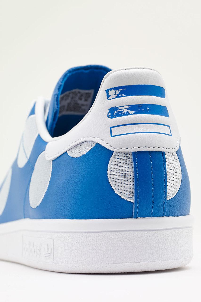 pharrell-adidas-originals-consortium-big-polka-dots-pack-12-853x1280