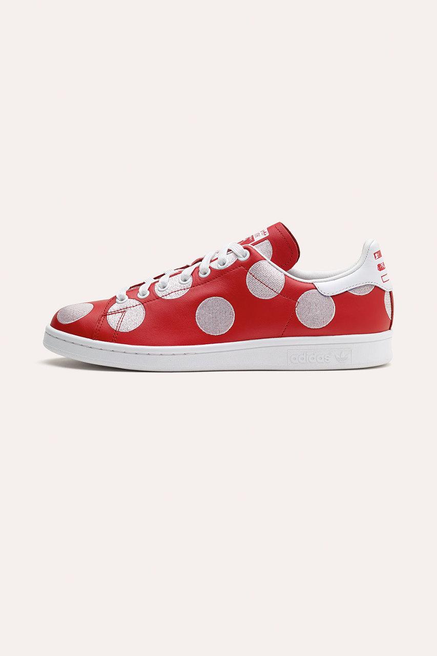 pharrell-adidas-originals-consortium-big-polka-dots-pack-13-853x1280