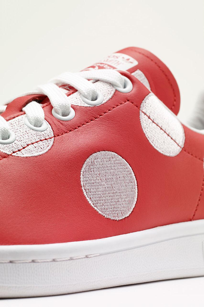 pharrell-adidas-originals-consortium-big-polka-dots-pack-14-853x1280