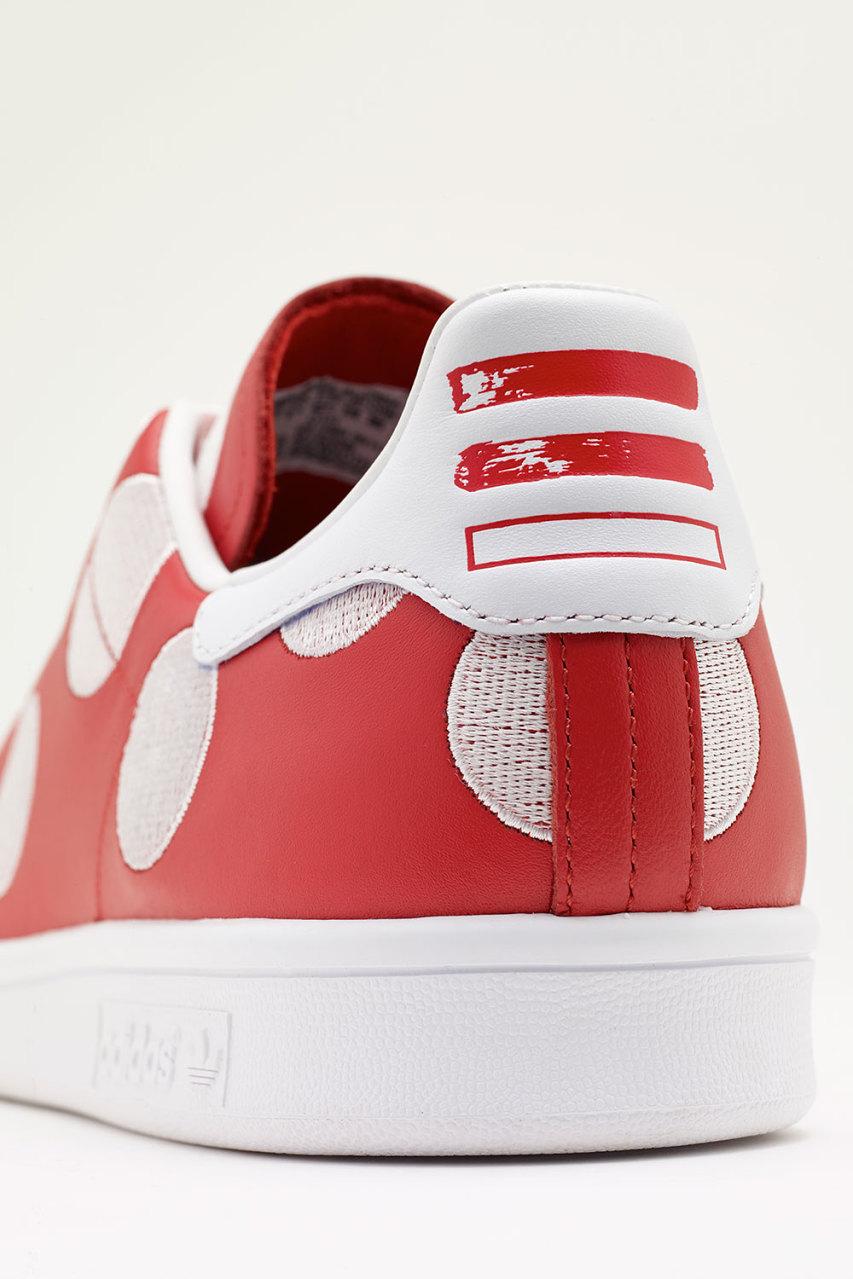 pharrell-adidas-originals-consortium-big-polka-dots-pack-15-853x1280