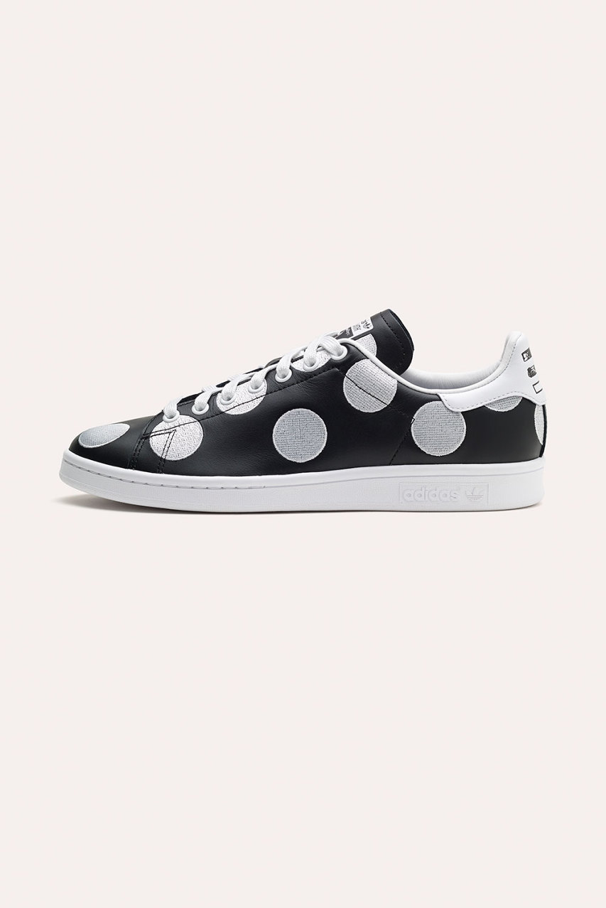 pharrell-adidas-originals-consortium-big-polka-dots-pack-16-853x1280