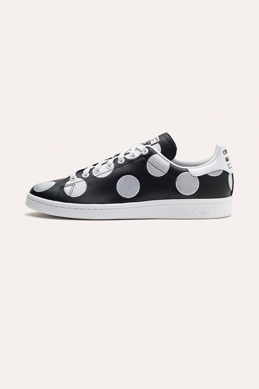 pharrell-adidas-originals-consortium-big-polka-dots-pack-16-853x1280