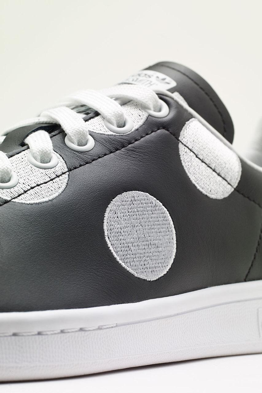 pharrell-adidas-originals-consortium-big-polka-dots-pack-17-853x1280
