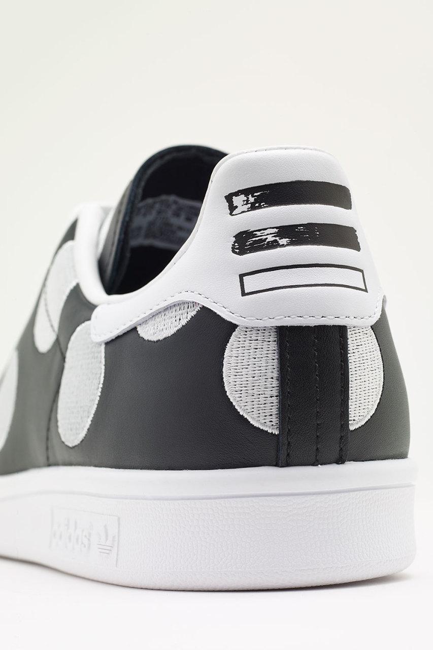 pharrell-adidas-originals-consortium-big-polka-dots-pack-18-853x1280
