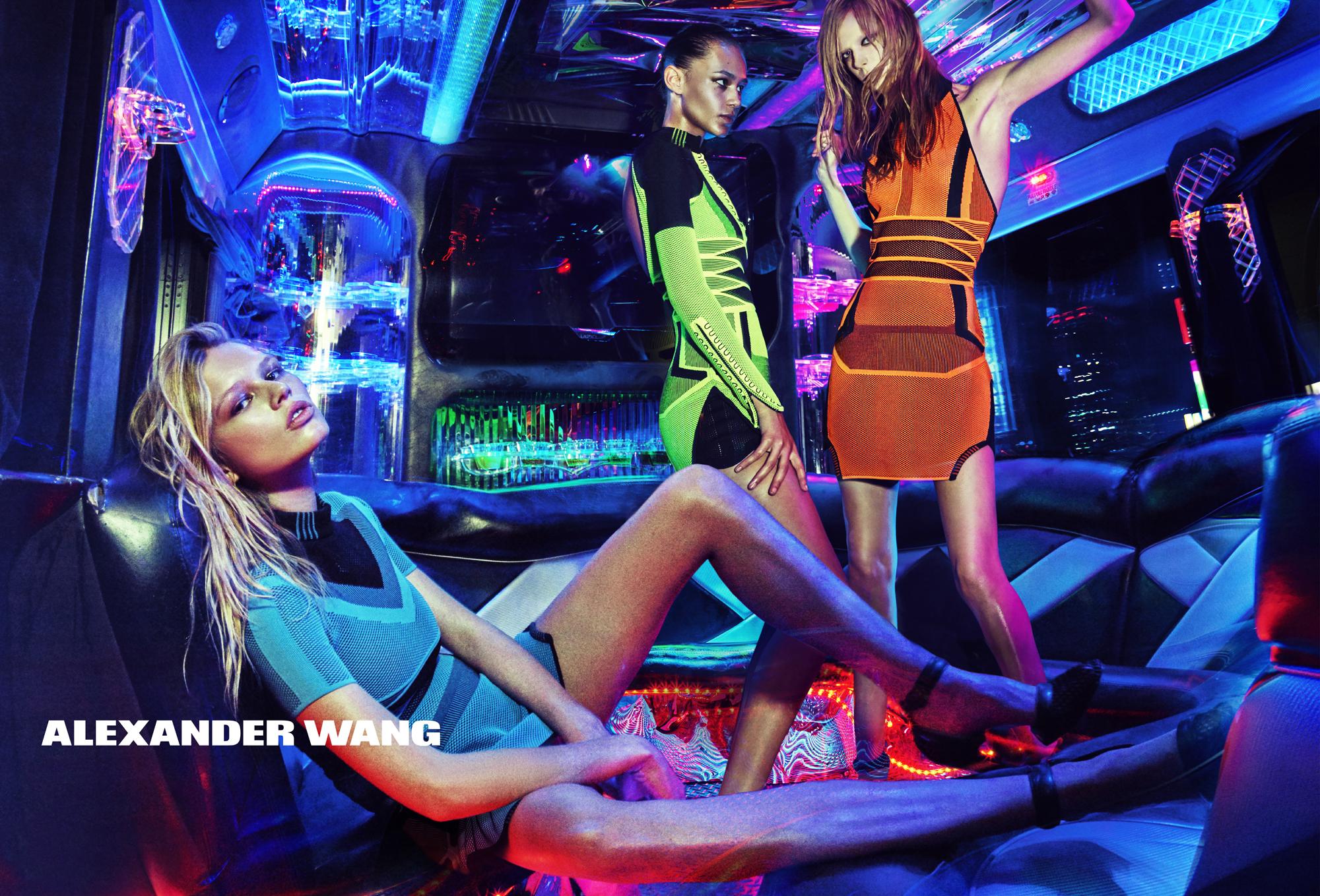 alexander-wang-spring-2015-ad-campaign-02