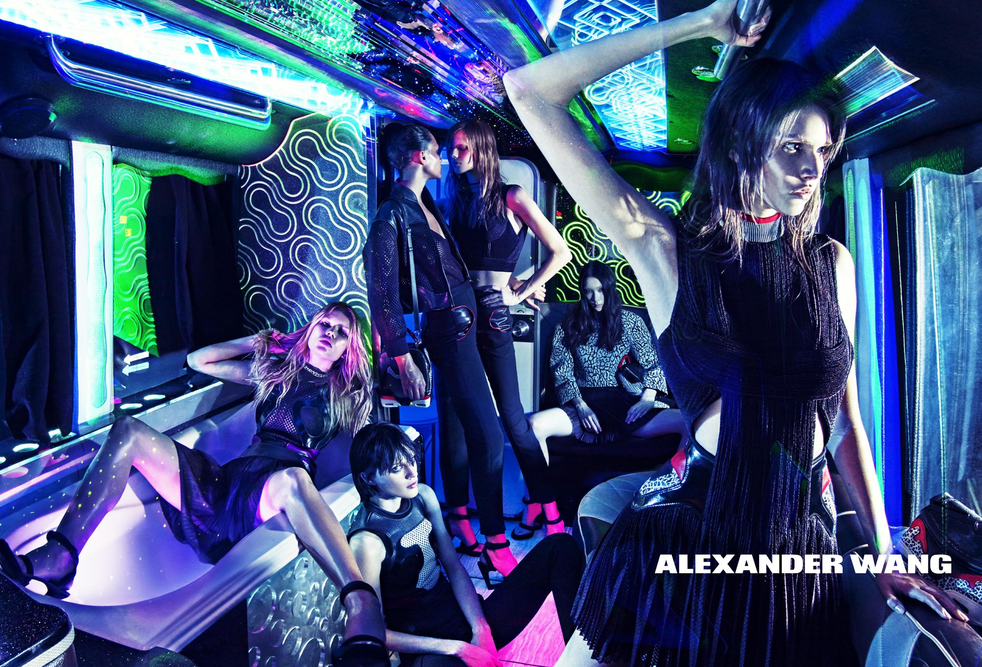 alexander-wang-spring-2015-ad-campaign-03
