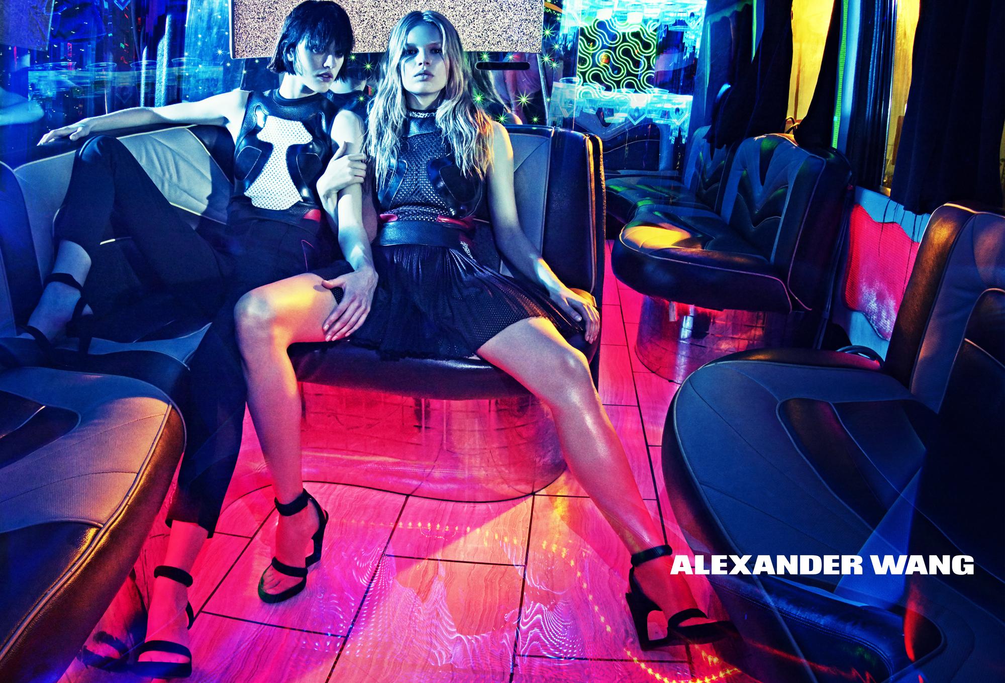 alexander-wang-spring-2015-ad-campaign-04